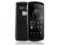Водонепроницаемый защищенный смартфон iMAN Victor 64GB, фото 1