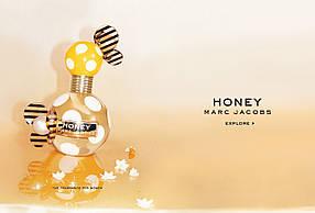 Парфюмерная вода Marc Jacobs Honey,100 мл