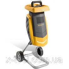 Измельчитель электрический STIGA BIO_Master2200  (Швеция/Китай)