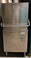 Машина посудомоечная купольная Electrolux бу