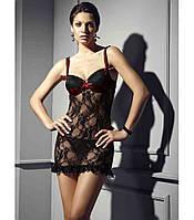 Комплект женского нижнего белья Pierre Cardin 4296 Jasmine