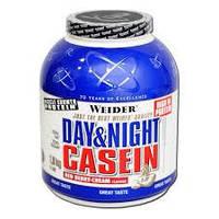 Day&Night Casein 1800g