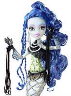 Новые поступления кукол Monster High Слияние монстров (Freaky Fusion)