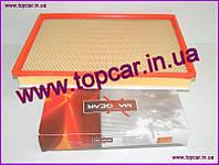 Фильтр воздушный Renault Mascott 3.0D Maxgear Польша AF8542