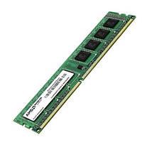 МОДУЛЬ ПАМЯТИ ДЛЯ КОМПЬЮТЕРА DDR3 8GB 1600 MHZ AMD (R538G1601U2S-U)