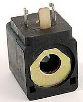 Катушка электромагнитная В64 (В64-14А-03-700, В64-14А)