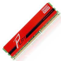 МОДУЛЬ ПАМЯТИ ДЛЯ КОМПЬЮТЕРА DDR3 8GB 1600 MHZ GOODRAM (GYR1600D364L10/8G)