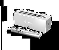 Электронная сигарета Joyetech eGo One XL Kit 2200 mAh