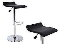 Современные барные стулья Porti, фото 1