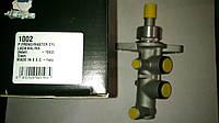 Главный тормозной цилиндр LPR 1002 ВАЗ 1117-1119 Калина