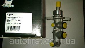 LPR 1002 главный тормозной цилиндр ВАЗ 1117-1119 Калина