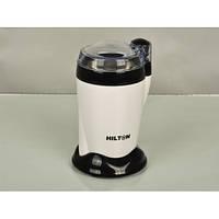 Кофемолка HILTON 3390 KSW б/ч