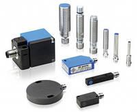 Контрольно-измерительные приборы, автоматика и средства автоматизации производства