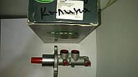 LPR 1096 главный тормозной цилиндр ВАЗ 2170 Приора