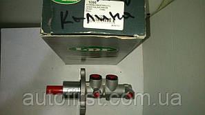 Главный тормозной цилиндр LPR 1096 ВАЗ 2170 Приора