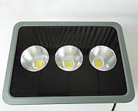 Светодиодный прожектор LED 150W с узким лучом 60 градусов премиум