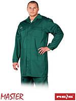 Защитный халат типа Мастер FM Z