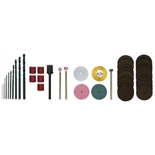 Расходный инструменты PROXXON MICROMOT промышленного качества
