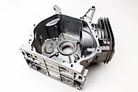 Блок двигателя 177F 77мм