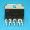 TDA7375A; (DBS15)   , фото 2