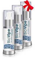 BioVipe крем для подтяжки лица, против морщин, лифтинг, сыворотка от морщин, биовайп, омолаживающая сыворотка