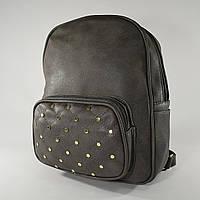 Городской рюкзак 331