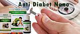 Капли от диабета Анти Диабет Нано  Anti Diabet Nano, фото 3