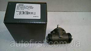 Рабочий тормозной цилиндр LPR 4959 на ВАЗ 2105-2109