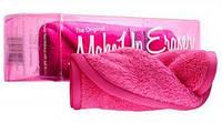 Бьюти-полотенчик MakeUp Eraser