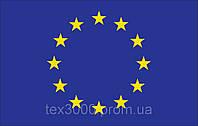 Флаг Евросоюза ( 90х140 ), фото 1