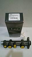 LPR 6706 главный тормозной цилиндр ВАЗ 2101-2107