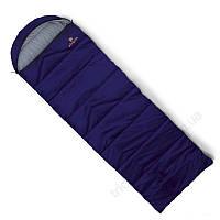 Спальный мешок - одеяло PINGUIN SAFARI 190 petrol R