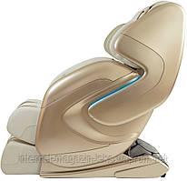 Массажное кресло Top Technology Asana