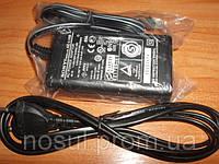 Сетевой адаптер Sony AC-L15B/ Sony AC-L15/ Sony AC-L15А (зарядное 220В для камер SONY без снятия батарей)