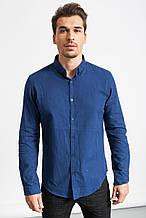 Рубашка мужская Glo-Story в разных цветах