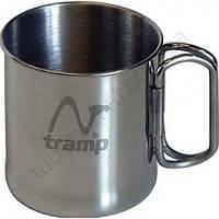 Кружка со складными ручками Tramp Кружка TRC-011