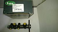 Главный тормозной цилиндр LPR 6721 на ВАЗ 2108-2109