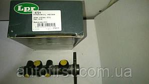 LPR 6721 главный тормозной цилиндр ВАЗ 2108-2109