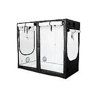 Гроубокс Homebox Evolution R240  240 x120 x 200