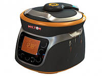 Мультиварка HILTON 3915 LC Ingenious Cooker