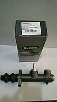 Главный цилиндр сцепления LPR 7709GH на ВАЗ 2101-2107