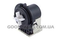 Помпа (насос) для стиральной машины Indesit 35W C00283277