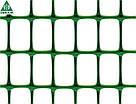 Сетка ограждения пластиковая Tenax RANCH 1 1,5х50м (ячейка 27х42), фото 2