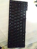 Клавиатура Asus f5r ОРИГИНАЛ