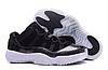 Кроссовки Баскетбольные Nike Air Jordan 11 Low