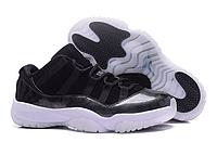 Кроссовки Баскетбольные Nike Air Jordan 11 Low, фото 1