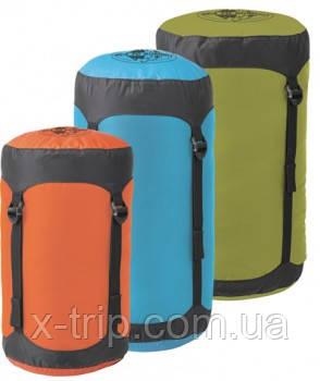 Компрессионный мешок Sea to Summit Compression Sack 20 литров
