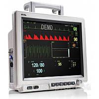 Анестезиологический монитор пациента G9L (HEACO)