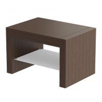 Стол для зоны ожидания Kubik Panda