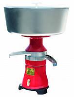 Сепаратор-сливкоотделитель «Мотор Сич -100-18» (металл)